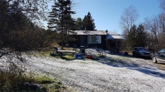 Real Estate Listing   4967 DUNROBIN ROAD Woodlawn