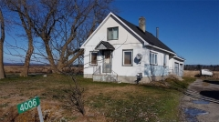 Real Estate Listing   4006 DUNROBIN ROAD Woodlawn