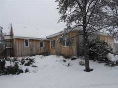 Real Estate -   7512 COPELAND ROAD, Ottawa, Ontario -