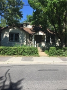 Real Estate Listing   263 ST LAURENT BOULEVARD Ottawa