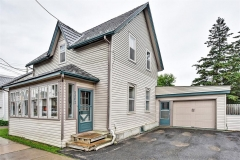 Real Estate Listing   3502 MCBEAN STREET Richmond