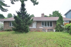 Real Estate Listing   2335 BASELINE ROAD Ottawa