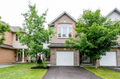 Real Estate Listing   193 TALLTREE CRESCENT Ottawa