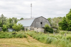 Real Estate -   1423 RAMSAY CONCESSION 8  MISSISSIPPI MILLS ONTARIO ROAD, Almonte, Ontario -