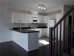Real Estate -   2103 HELEN CAMPBELL DRIVE, Ottawa, Ontario -