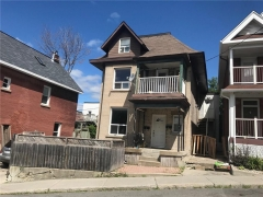 Real Estate Listing   139 ECCLES STREET Ottawa