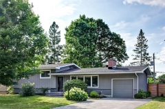 Real Estate Listing   11 REDFIELD AVENUE Nepean