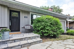 Real Estate -   11 REDFIELD AVENUE, Nepean, Ontario -