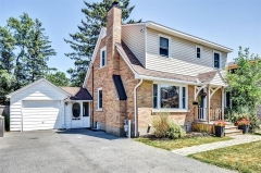 Real Estate Listing   941 WINNINGTON AVENUE Ottawa