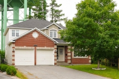 Real Estate Listing   16 LLOYDALEX CRESCENT Stittsville