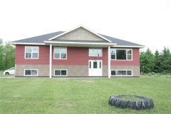 Real Estate Listing   5269 MACLEOD ROAD Ingleside