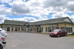 Real Estate Listing   14 INDUSTRIAL AVENUE UNIT#4 & 5 Almonte