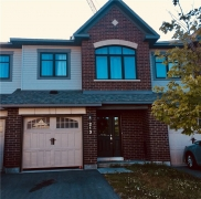 Real Estate Listing   213 MANCINI WAY Ottawa