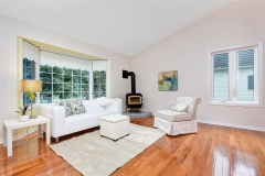 Real Estate Listing   7 QUEEN CHARLOTTE STREET Richmond