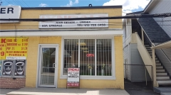 Real Estate Listing   60 LYNDALE AVENUE Ottawa