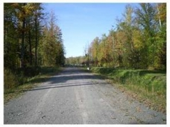 Real Estate -   3089 REGIONAL ROAD 174 ROAD, Ottawa, Ontario -