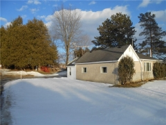 Real Estate -   2793 CENTURY ROAD WEST ROAD, Richmond, Ontario -