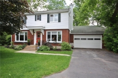Real Estate Listing   495 ATHLONE AVENUE Ottawa