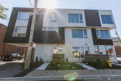 Real Estate Listing   594 MCLEOD STREET Ottawa