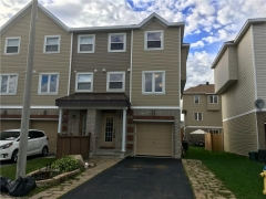 Real Estate Listing   360 MOFFATT POND COURT Ottawa