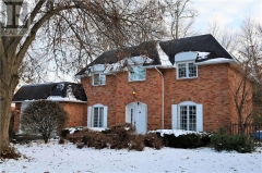 Real Estate Listing   17 LACEWOOD COURT Nepean