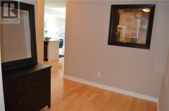 Real Estate -   250 LETT STREET UNIT#901, Ottawa, Ontario -