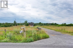 Real Estate Listing   2784 MCGUIRE ROAD Osgoode