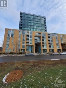 Real Estate -   200 LETT STREET UNIT#410, Ottawa, Ontario -